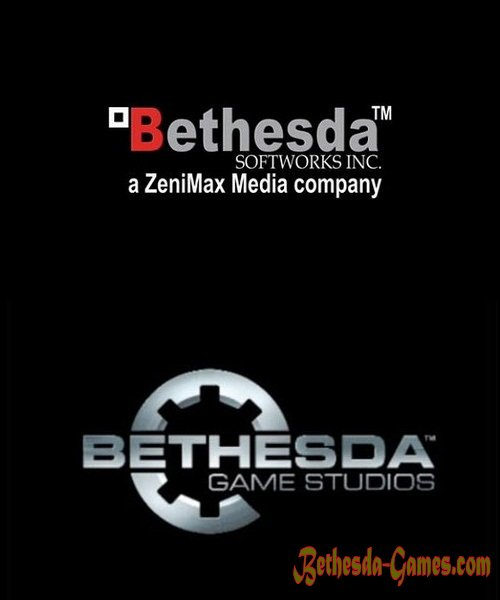 Bethesda Softworks and  Bethesda Game Studios