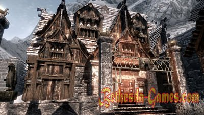 skyrim house buying guide