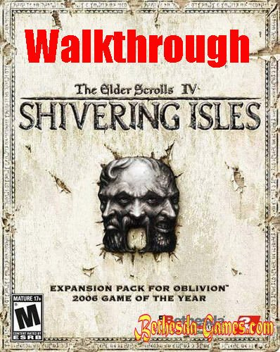 the-elder-scrolls-iv-shivering-isles