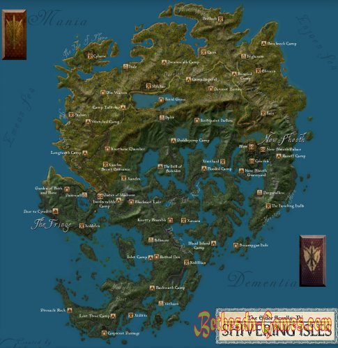 oblivion-shivering-isles-map