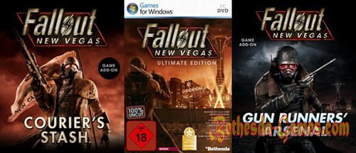 fallout new vegas add ons